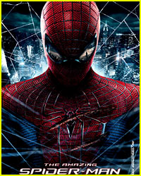 'Amazing Spider-Man' Deleted Scene Reveals Key Plot Points