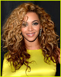 Beyonce Directing Documentary About Herself for HBO