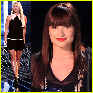 cece frey photos news and videos just jared