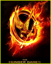 'Hunger Games: Mockingjay' Finds Its Director!