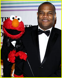 Elmo Voice Actor Denies Underage Sex Allegations