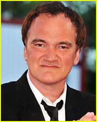Quentin Tarantino: Planning To Retire Soon?