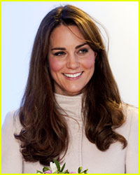 Australian Station Cancels Kate Middleton Prank Radio Show