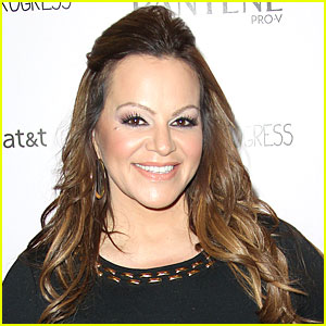 Jenni Rivera Confirmed Dead After Plane Crash