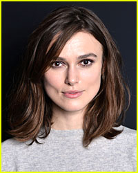 Keira Knightley Self Destructs in 'Anna Karenina'!