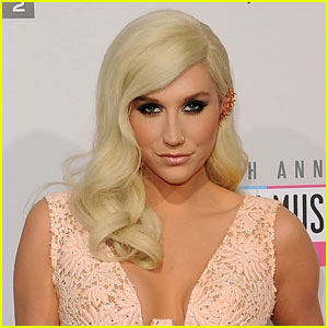 Ke$ha Releases Statement About 'Die Young' Lyrics, Retracts Tweet