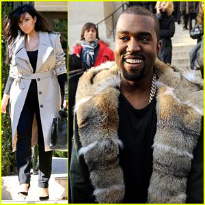 Kim Kardashian Grilled About Divorce by David Letterman