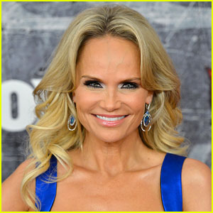 Kristin Chenoweth: UK Tour Dates Announced!