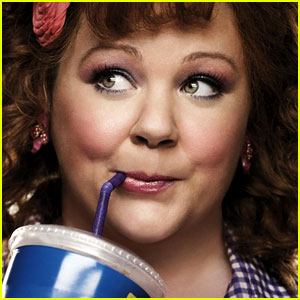 'Identity Thief' Reclaims Top Box Office Spot