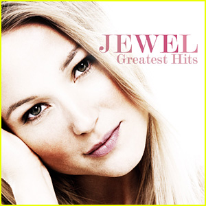 Jewel & Kelly Clarkson: 'Foolish Games' - Listen Now!