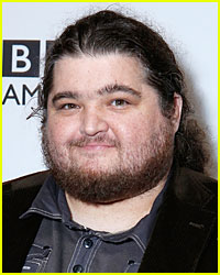 Jorge Garcia Joins CBS Show 'The Ordained'