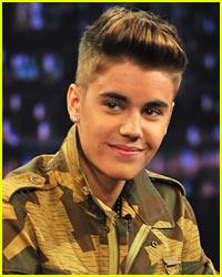 Justin Bieber: Murder Plot Calls Released
