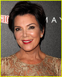 Kris Jenner: Psychological Evaluation Revealed