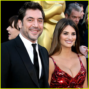 Penelope Cruz & Javier Bardem: Expecting Second Child?