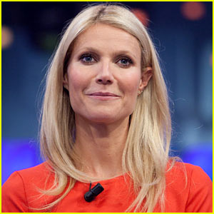 Gwyneth Paltrow Reveals Past Miscarriage: 'I Nearly Died'