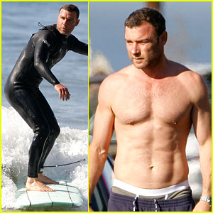 Kevin Pearson Shirtless >> 2013 | Just Jared | Page 2240