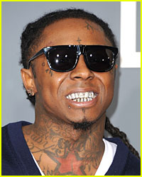 Lil Wayne: Recovering from Seizures, Rep Shares