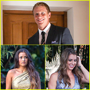Who Did Sean Lowe Choose on 'The Bachelor'?