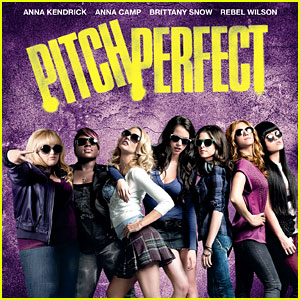 'Pitch Perfect 2' Confirmed for 2015 Release Date!