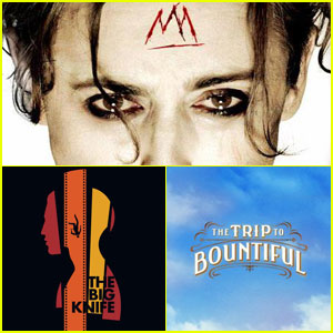 Just Jared Broadway Bulletin: Play Revivals!