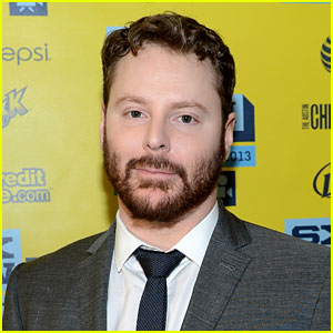 Sean Parker: 'House of Cards' Guest Star for Season 2!