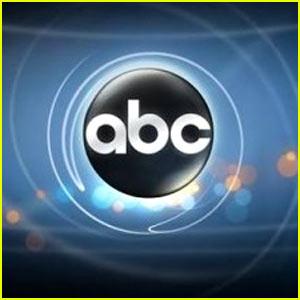 ABC Announces Fall 2013-14 Line-Up!