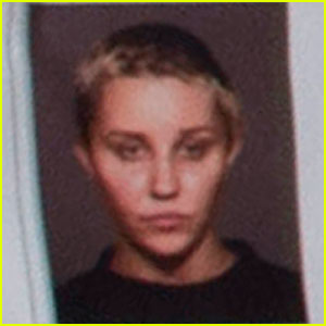 Amanda Bynes Wants Another Nose Job After Seeing Mug Shot