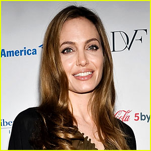Angelina Jolie's Aunt Debbie Loses Battle with Breast Cancer