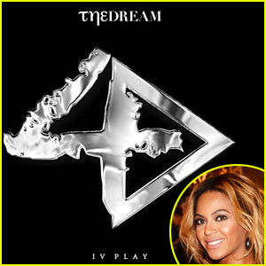 Beyonce: The-Dream's 'Turnt' Featuring 2 Chainz - Listen Now!