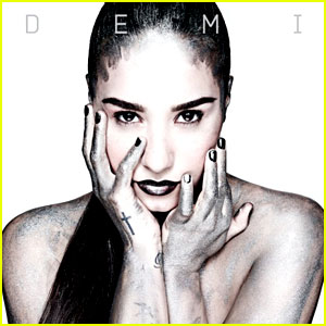 Demi Lovato: Listen to Complete 'Demi' Album Right Now!