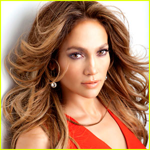 Jennifer Lopez to Reveal NUVOtv Lineup on May 15!