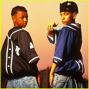 Kriss Kross Rapper Chris Kelly Found Dead at 34