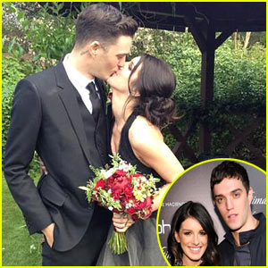 Shenae Grimes: Married to Josh Beech!