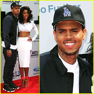 Chris Brown – BET Awards 2013 Red Carpet | 2013 BET Awards, Chris ...