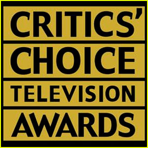 Watch Critics' Choice Television Awards Live Stream Video!