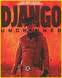 'Django Unchained' Flops in China