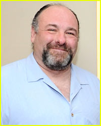 James Gandolfini Dead: ER Doctor Says Death was from Natural Causes