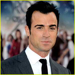 Justin Theroux to Star in 'The Leftovers' HBO Apocalypse Pilot!