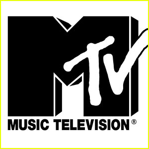 MTV Reveals New Summer Line Up!
