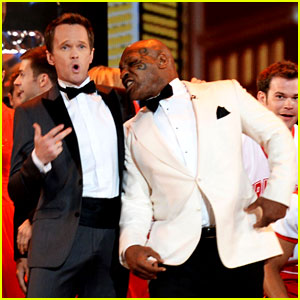 Neil Patrick Harris: Tony Awards Opening Number - Watch Now!