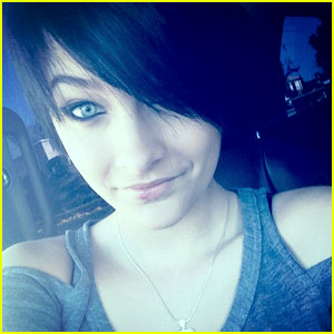 Paris Jackson's Attempted Suicide: Family Lawyer Speaks