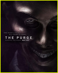 Thursday Box Office: 'The Purge' Beats 'Internship'