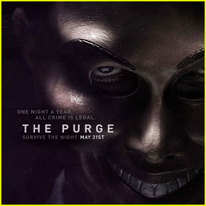 'The Purge' Tops Weekend Box Office Over 'The Internship'