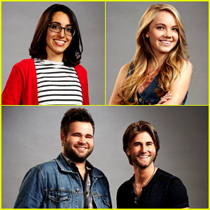 Who Won 'The Voice' 2013 Season 4?