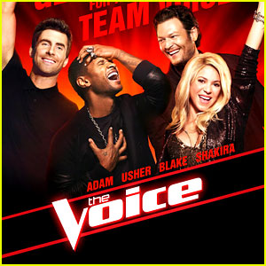Who Got Voted Off 'The Voice'? Top Three Revealed!