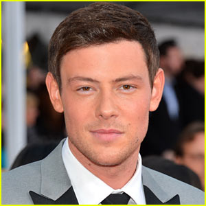 Cory Monteith's Body Cremated After Private Family Viewing