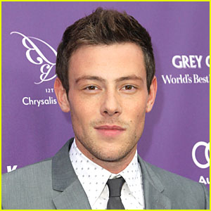 Cory Monteith Autopsy Complete, Results Expected on Tuesday