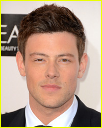 Westboro Baptist Church Plans to Picket Cory Monteith's Funeral