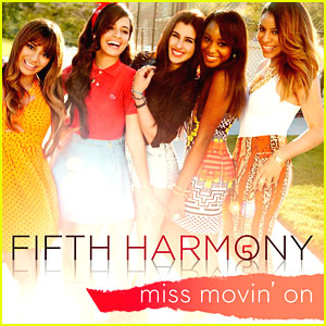 Fifth Harmony: 'Miss Movin' On' Video - Watch Now!