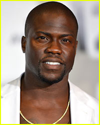 Kevin Hart Gets Personal with 'Let Me Explain'!